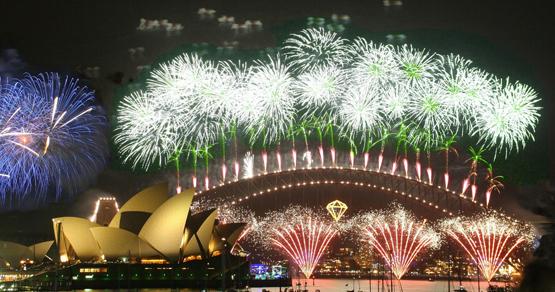 sydney-fireworks-2006-07